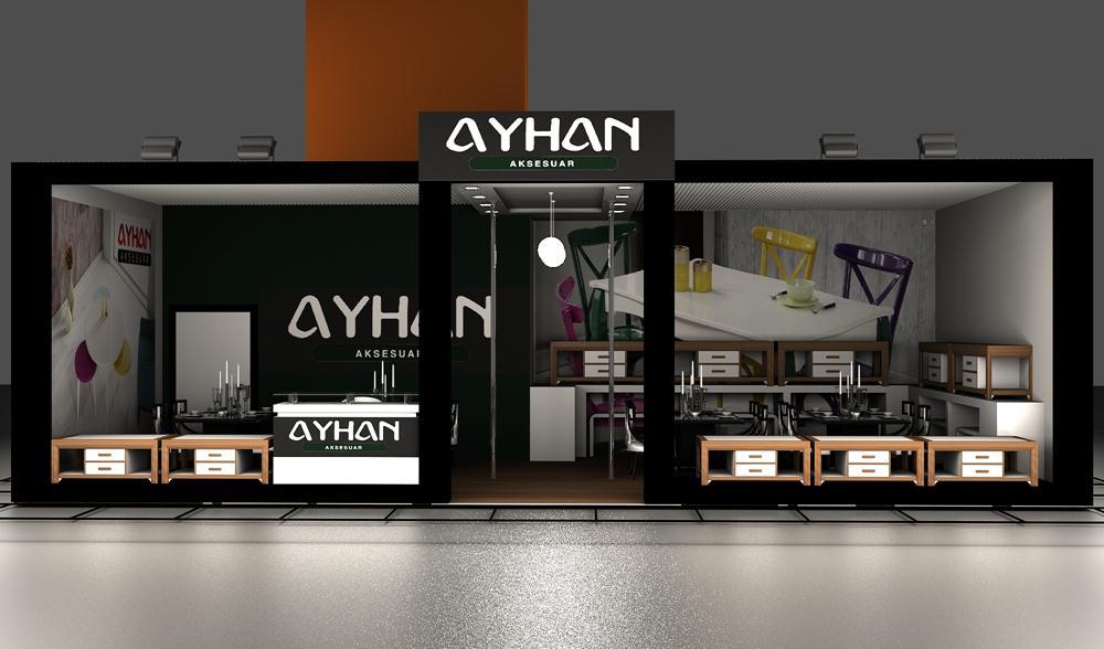 Ayhan_0000 (Copy)