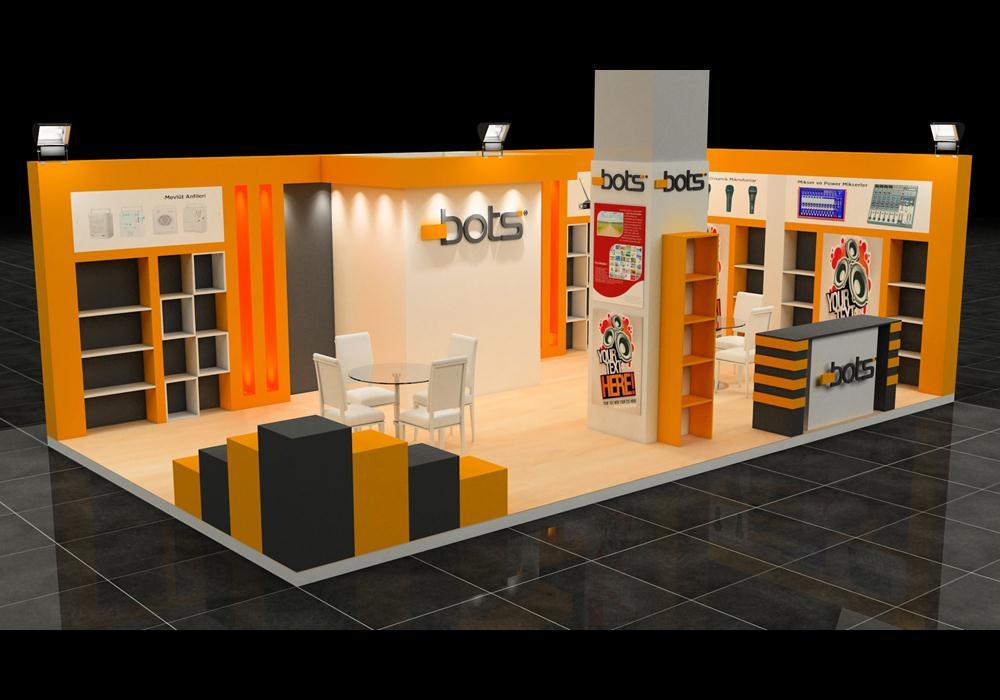 Bots-Render-B1-watermark (Copy)