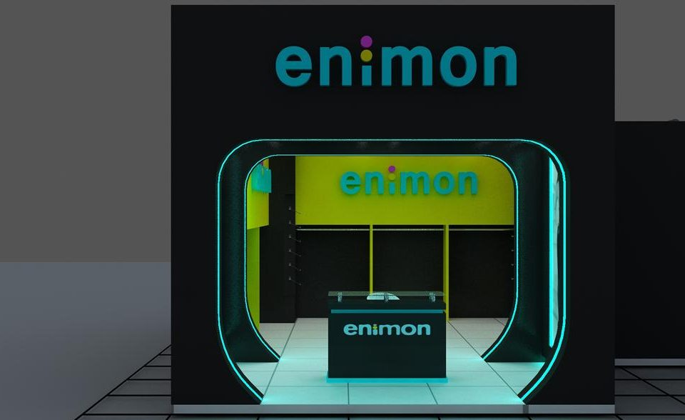 eminon_0000 (Copy)