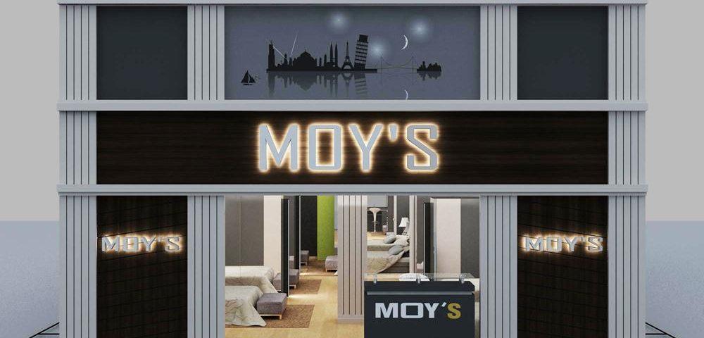 moys_rev_0000 (Copy)